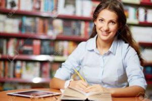 עריכה אקדמית ולשונית בעבודות אקדמיות