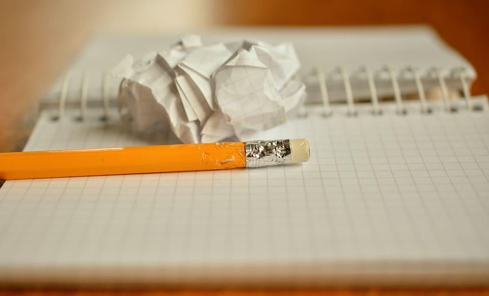 הנחיות לכתיבת עבודה סמינריונית מקורית