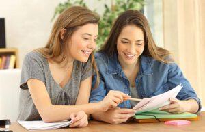 5 טיפים מעולים להצלחה בעבודה סמינריונית