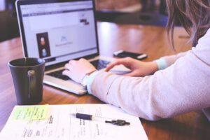 5 טעויות נפוצות בכתיבת עבודה סמינריונית