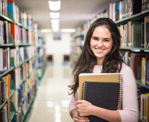 טיפים לכתיבת סמינריון בספרות