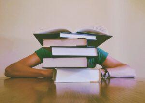 סיוע אקדמי עבור כתיבת עבודות בפילוסופיה