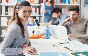 הכנת עבודות אקדמיות בתשלום מעידה על כישלון אישי?